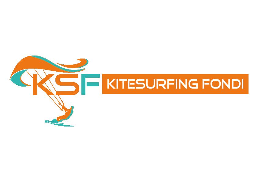 Scuola Kitesurfing Fondi - Centro e corsi Kitesurf